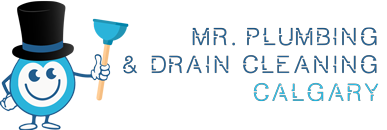 Mr. Drain Cleaning and Plumbing Calgary